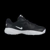 Zapatillas Nike Court Lite 2 Clay Cd7131-001