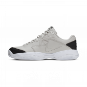Zapatillas Nike Court Lite 2 Clay Cd7131-002