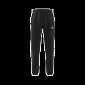 Pantalones Adidas Core 18 Tr Pant Ce9050