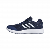 Zapatillas Adidas Duramo Lite 2.0 M Cg4048