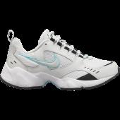 Zapatillas Nike Air Heights Wm Ci0603-002
