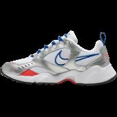 Zapatillas Nike Air Heights Wm Ci0603-101