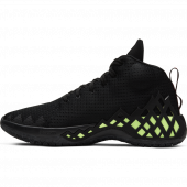 Zapatillas Nike M Jordan Jumpman Diamond Mid Ci1204-009