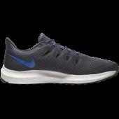 Zapatillas Nike Quest 2  Ci3787-007