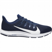 Zapatillas Nike Quest 2 Ci3787-400