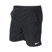 "Pantalon corto Nike M 7"" Running Shorts Ck0450-010"