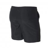 Pantalon corto Nike M 7