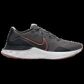 Zapatillas Nike Renew Run  Ck6357-004