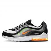 Zapatillas Nike Air Max Vg-r  CK7583-101