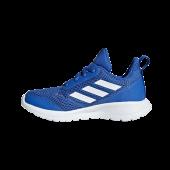 Zapatillas Adidas Altarun K Cm8564