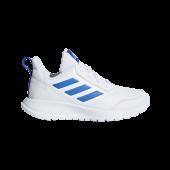 Zapatillas Adidas Altarun K  Cm8577