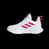 Zapatillas Adidas Altarun K Cm8579