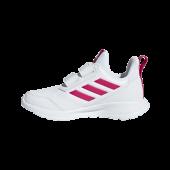 Zapatillas Adidas Altarun Cf K Cm8586