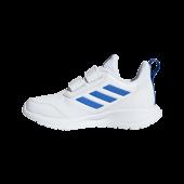 Zapatillas Adidas Altarun Cf K Cm8587