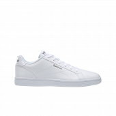 Zapatillas REEBOK ROYAL COMPLE W Cm9543