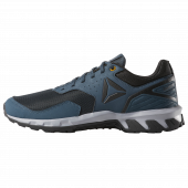 Zapatillas Reebok Ridgerider Trail 4.0 Cn6264