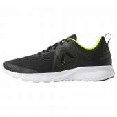 Zapatillas Reebok Speed Breeze Cn6444
