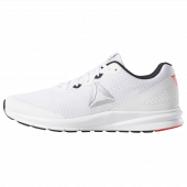Zapatillas Reebok Runner 3.0 Cn6808
