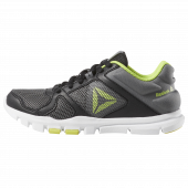 Zapatillas Reebok Yourflex Train 10 Cn8603