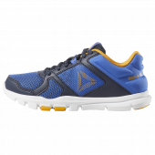 Zapatillas Reebok Yourflex Train 10 Cn8604