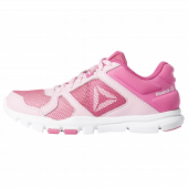 Zapatillas Reebok Yourflex Train 10 Cn8608