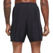 Pantalon corto Nike M Dri-Fit Short Wild Run Gx Cu6065-010
