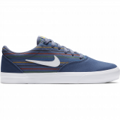 Zapatillas Nike Charge Canvas Premium  CV6481-400