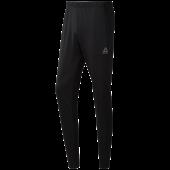 Pantalones Reebok Wor Sl Trckstr Pant Cw5031