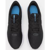 Zapatillas Nike Revolution 5 Extension  CZ8591-004