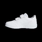 Zapatillas Adidas Altasport Cf K D96832