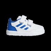 Zapatillas Adidas Altasport Cf I D96844