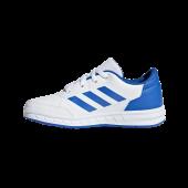 Zapatillas Adidas Altasport K D96869