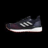 Zapatillas Adidas Solar Drive M D97451