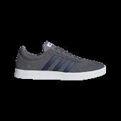 Zapatillas Adidas Vl Court 2.0 Da9862