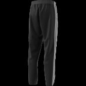 Pantalones Adidas M E 3s T Pant Tric Dq3090
