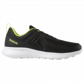 Zapatillas Reebok Quick Motion Dv3921