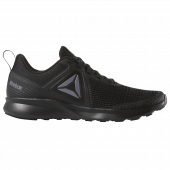 Zapatillas Reebok Speed Breeze Dv3983