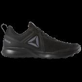 Zapatillas Reebok Speed Breeze Dv3983