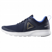 Zapatillas Reebok Speed Breeze Dv3984