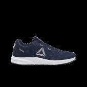 Zapatillas Reebok Runner 3.0 Dv6139