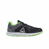 Zapatillas Reebok Jr Almotion Dv8675