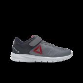 Zapatillas Reebok Ch Rush Runner Alt Dv8723