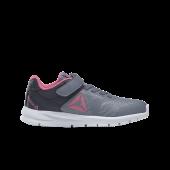 Zapatillas Reebok Ch Rush Runner Alt Dv8730