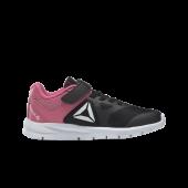 Zapatillas Reebok Ch Rush Runner Alt Dv8731