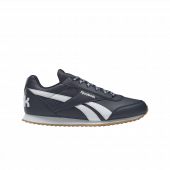 Zapatillas Reebok Jr Royal Cl Jog Dv9024