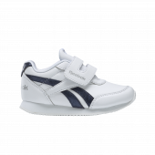 Zapatillas Reebok Inf Royal Cl Jog 2 Dv9030
