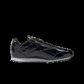 Zapatillas Reebok Jr Royal Cl Jog 2 Dv9032