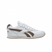 Zapatillas Reebok Jr Royal Cl Jog Dv9154