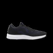 Zapatillas Reebok Runner 3.0 Dv9531