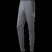 Pantalones Reebok Wor Sl Trckstr Pant Dx0568